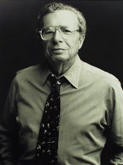 Milton Esterow, Publisher of ARTNews