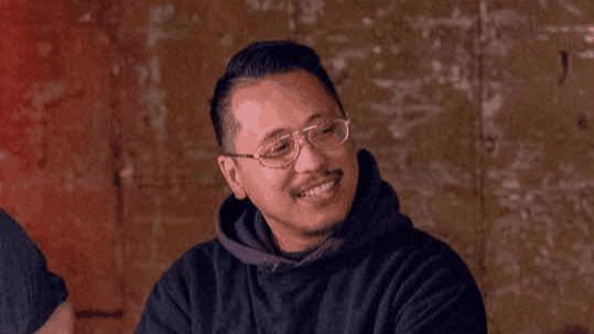 Edmund Arevalo: 2019 Grant Winner