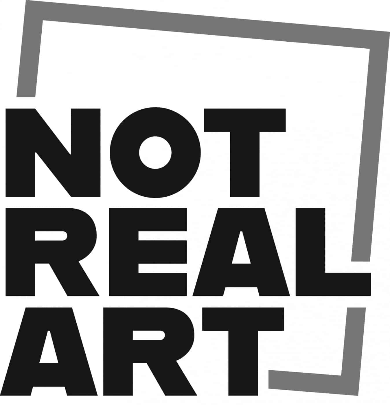 Not Real Art World