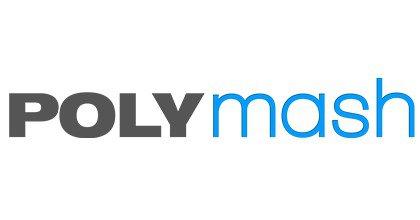 Digital marketing agency Polymash