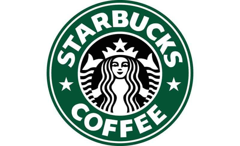 Scott was CMO for Starbucks during its growth in the 1990s