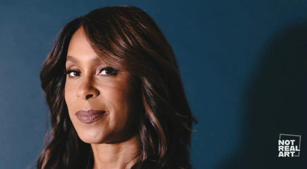 Channing Dungey Takes-Two on the Entertainment Industry with Erin Yoshi