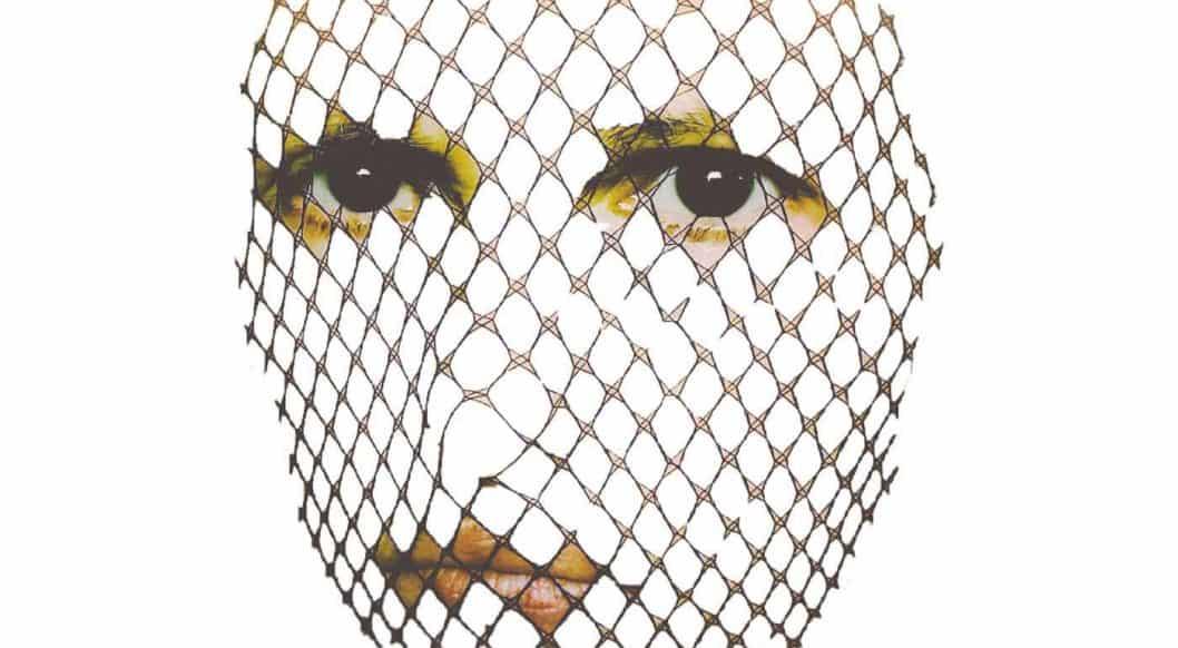 Q+Art: Digital Artist Cari Marvelli Cultivates Identity Through Imagination and Fantasy
