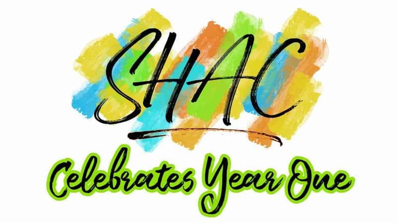 Hill Artist Collective Logo
