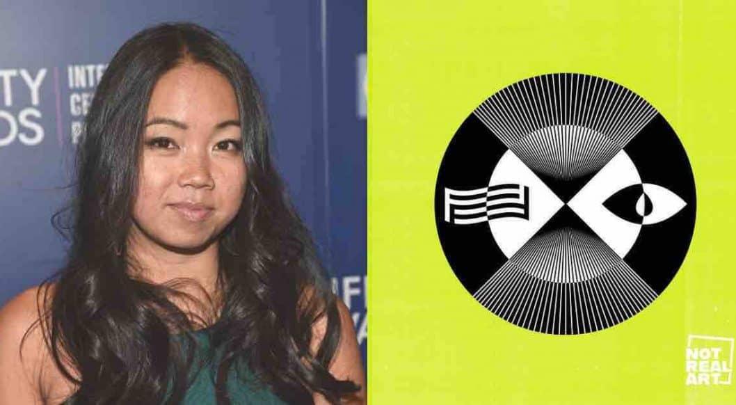 Michelle Woo: Expanding the Civic Engagement Conversation