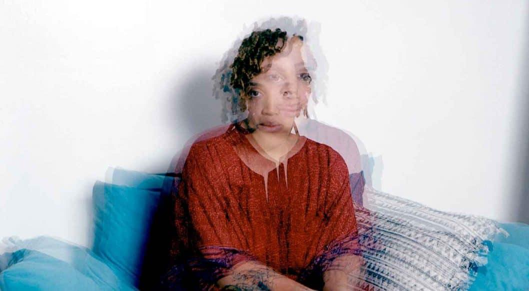 Q+Art: Artist Tiffany Sutton Captures 'Black Body Radiation' in Her Long Exposure Photographs