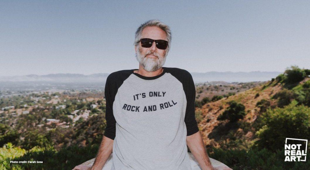 Dan Ubick: L.A. Music Impresario Launches New Podcast: The Conduit
