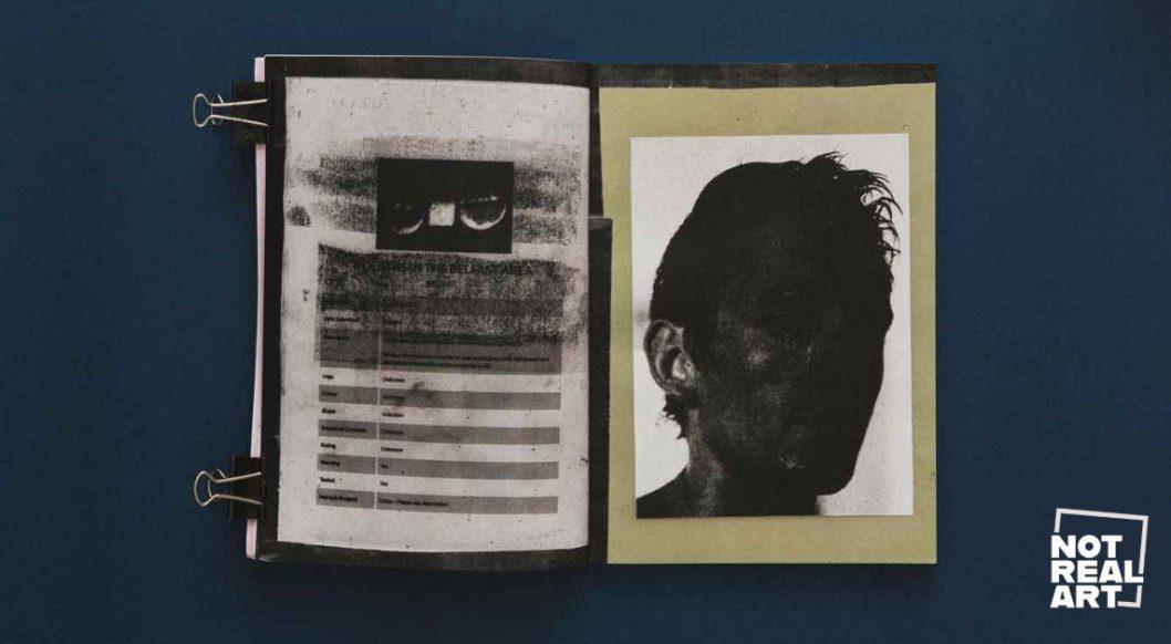 "Q+Art: Rotten Magazine Translates Punk's ""Anti-Aesthetic"" into the Digital Age"