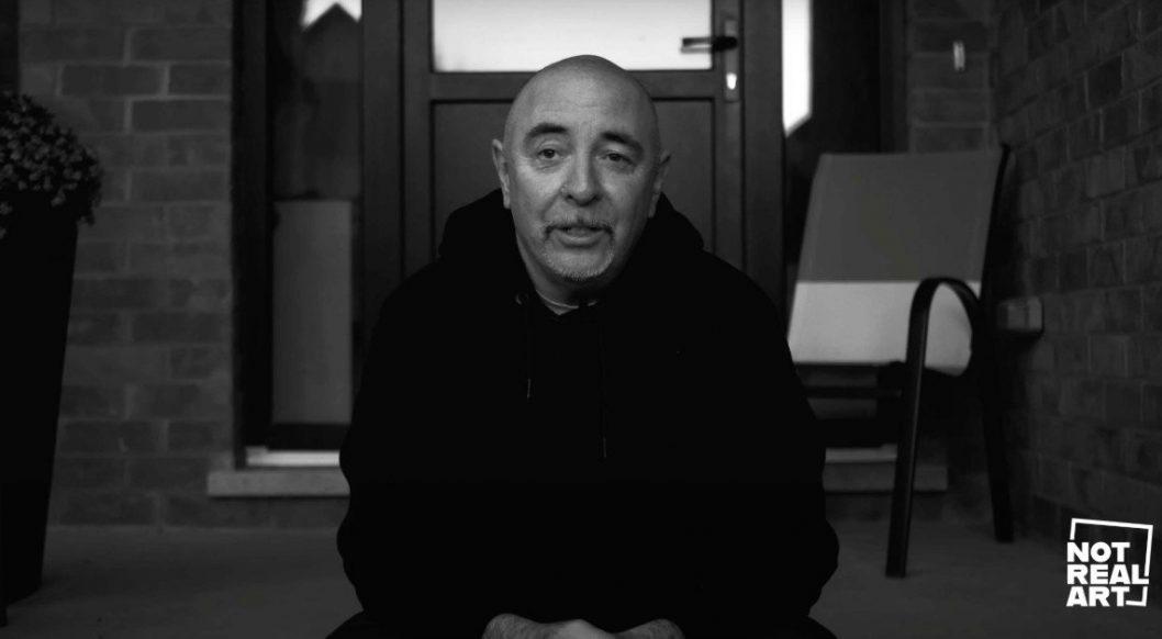 Gair Maxwell: Inspiring Leaders to Create Legendary Brands